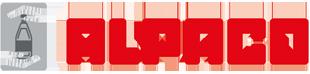 Vatenvuller Logo